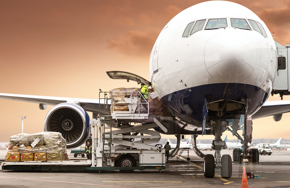 Solutions-AirFreight-image