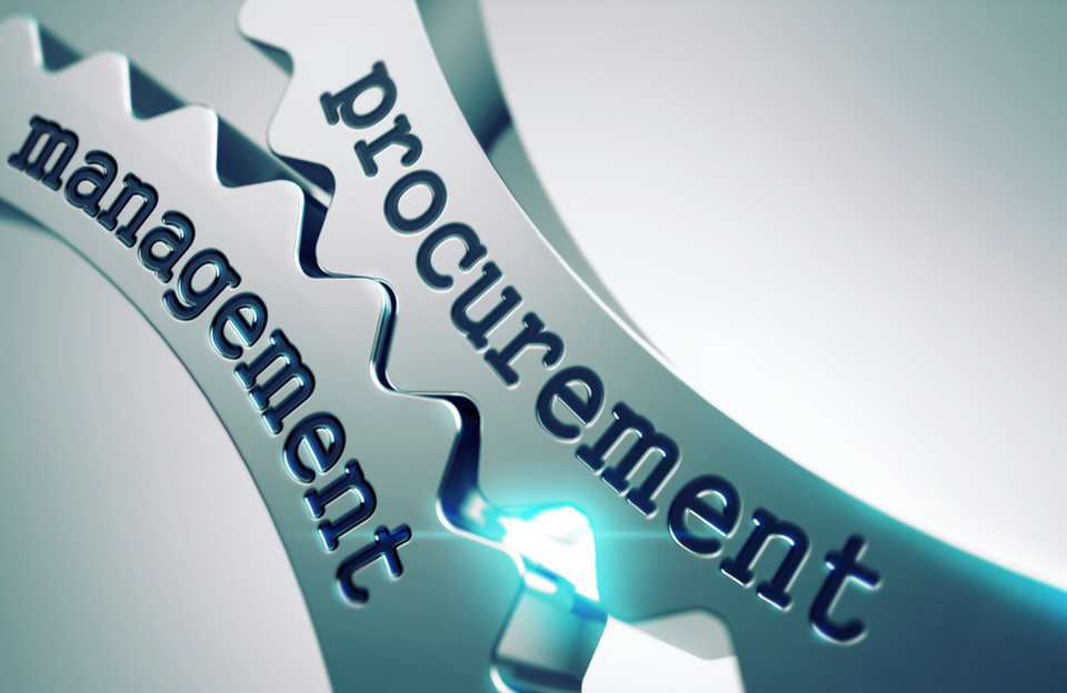 Solutions--ProcurementLogistics-image
