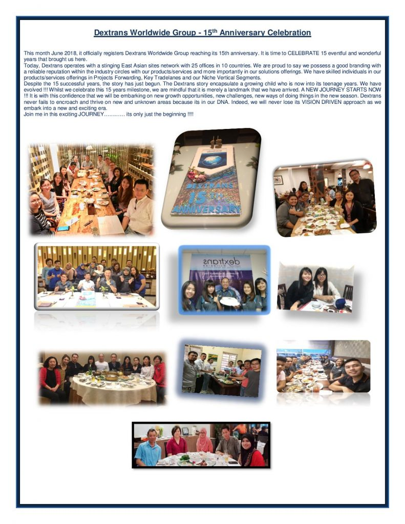 Dextrans 15th Anniversary-page-001